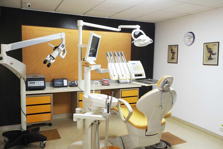 cabinet-stomatologic-iasi