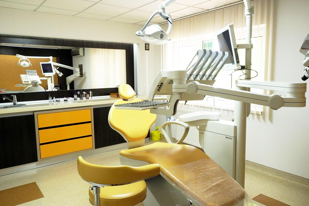 clinica-stomatologica