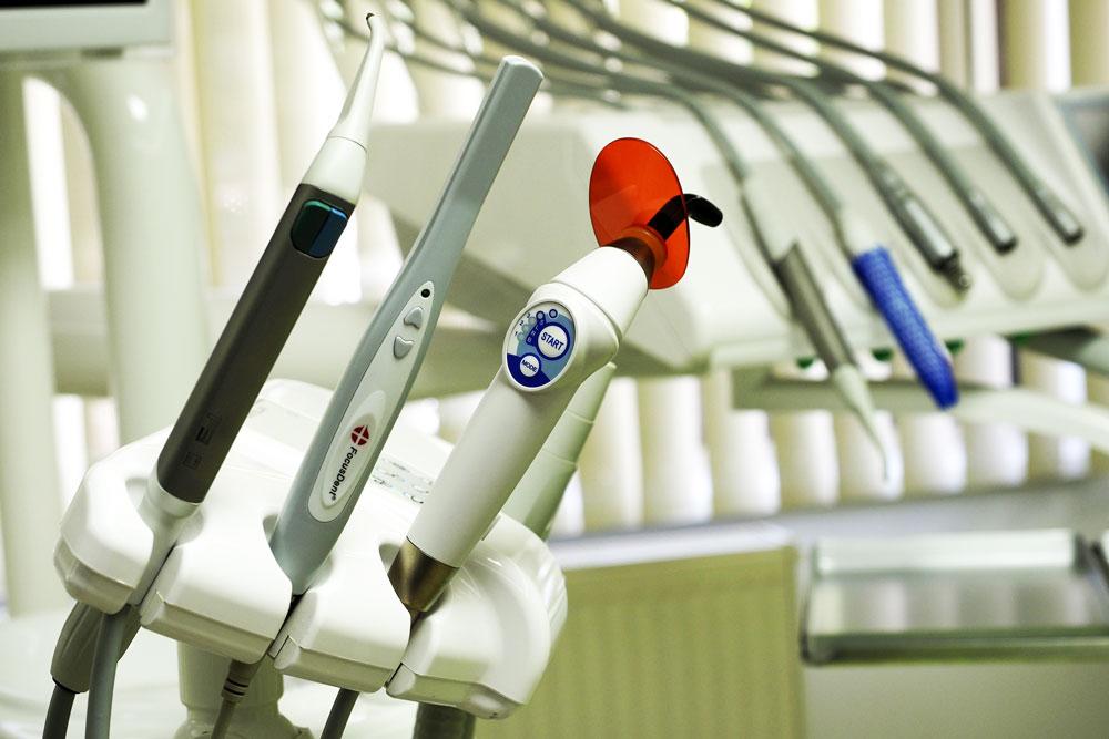 instrumentar-medical