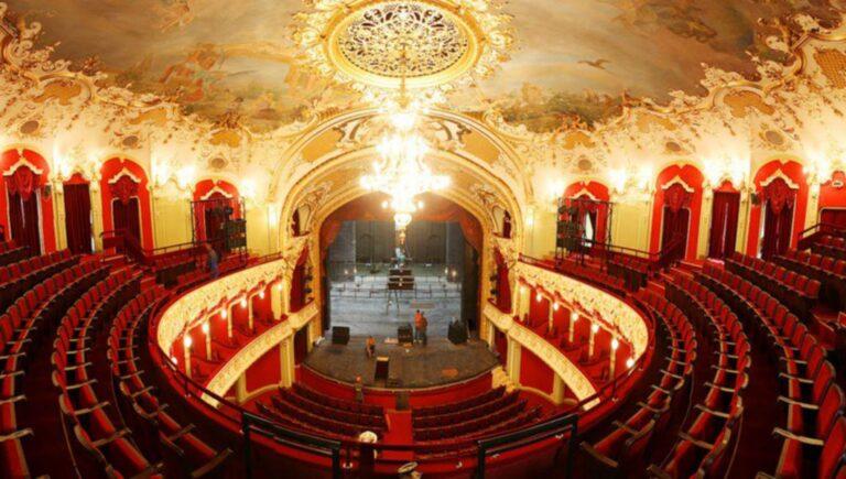 Teatrul_National_Iasi